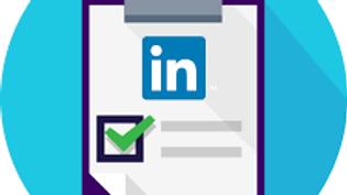 LinkedIn & Resume Creation