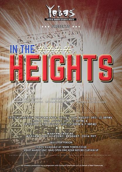 YOBOS Presents In the Heights.jpg