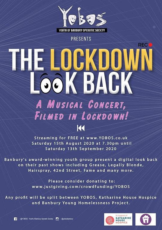 Lockdown Look Back Poster.jpg
