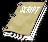 clipart-script-2_edited.png