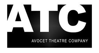Avocet Theatre Company Logo