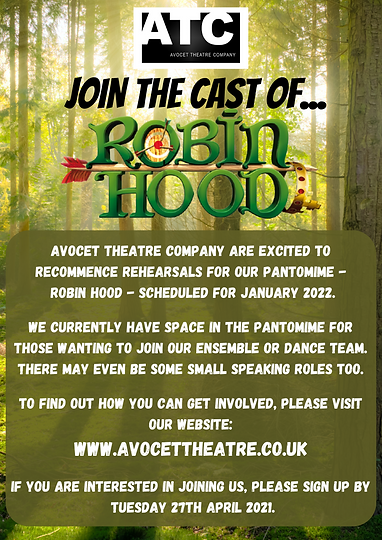 Join us for Robin Hood .png