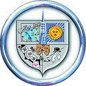 BOS LOGO - NO BACKGROUND.png