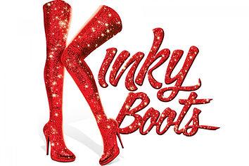 KinkyBoots900x600.jpg