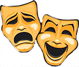 unnamed%20(2)_edited.png