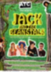 Jack-the-Beanstalk-A-Musical-Pantomime.j