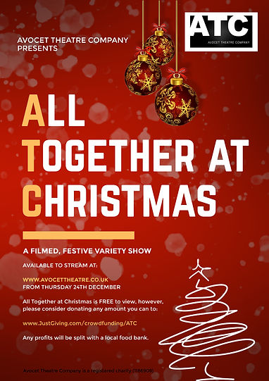 All Together at Christmas Poster.jpg