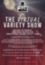 rsz_poster_-_the_virtual_variety_show.jp