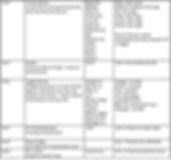 Screen Shot 2020-06-26 at 21.57.16.png