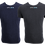 Thumbnail: Chillout Systems Club Series Cooling Shirt