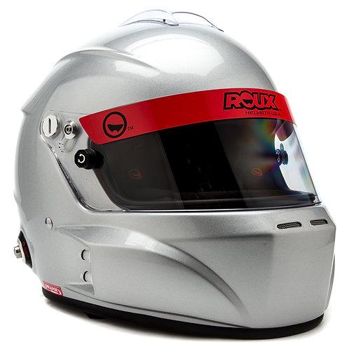 SALE! R-1C Kevlar Composite $599