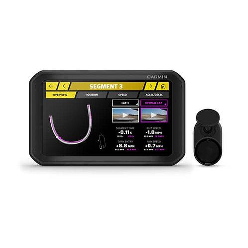 Garmin Catalyst™ Driving Performance Optimizer
