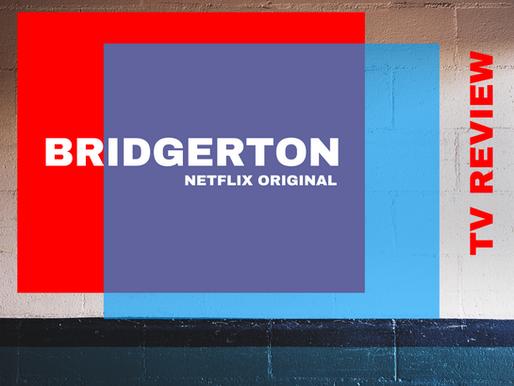 Bridgerton | Review