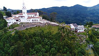 Foto Monserrate.jpg