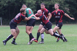 Rugby 17.9.2016 U.M.092