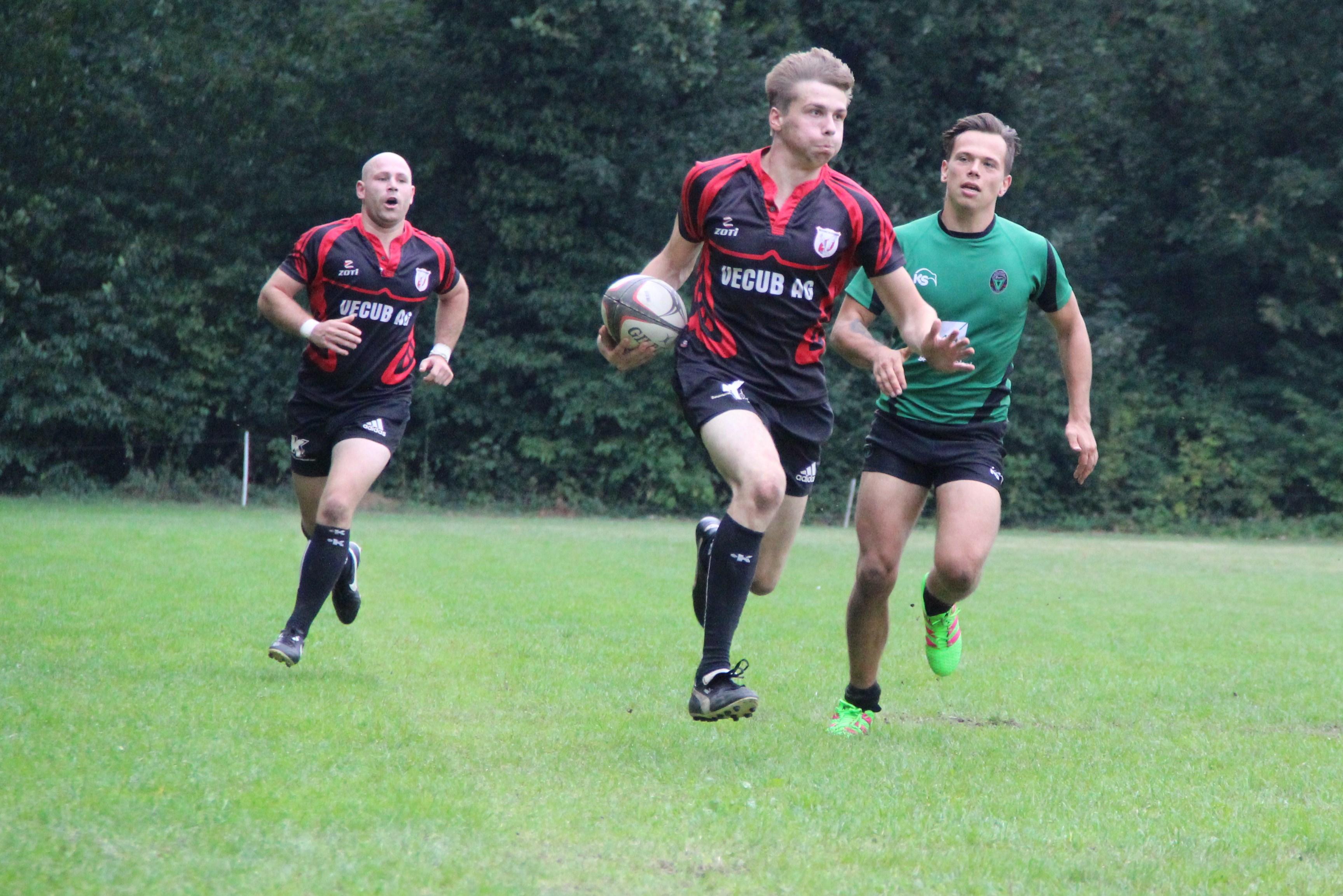Rugby 17.9.2016 U.M.103