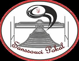 Logo Sanssouci Pokal.png