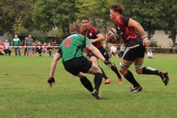 Rugby 17.9.2016 U.M.049