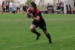 Rugby 17.9.2016 U.M.043