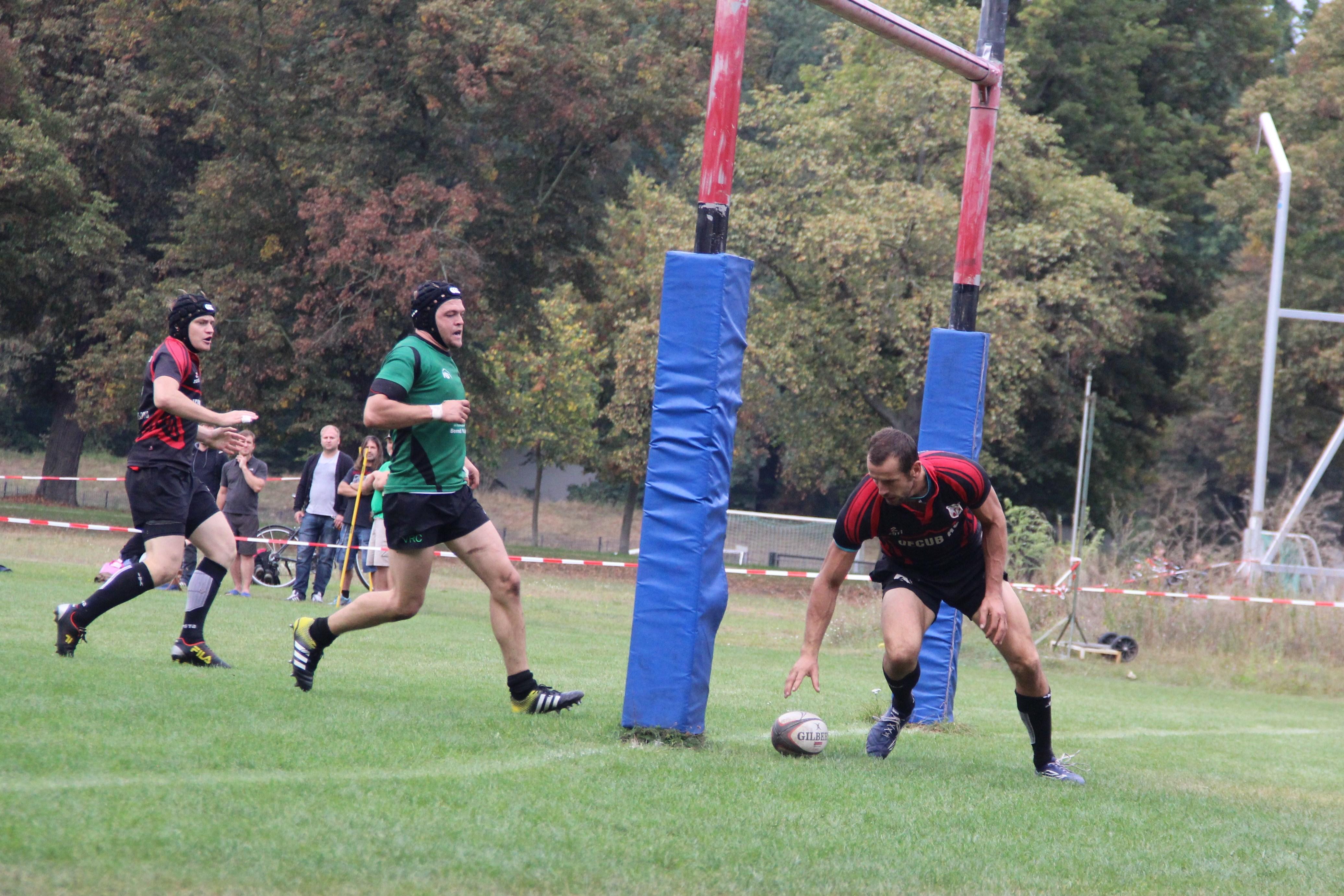 Rugby 17.9.2016 U.M.088