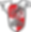 BB Sevens Logo.png