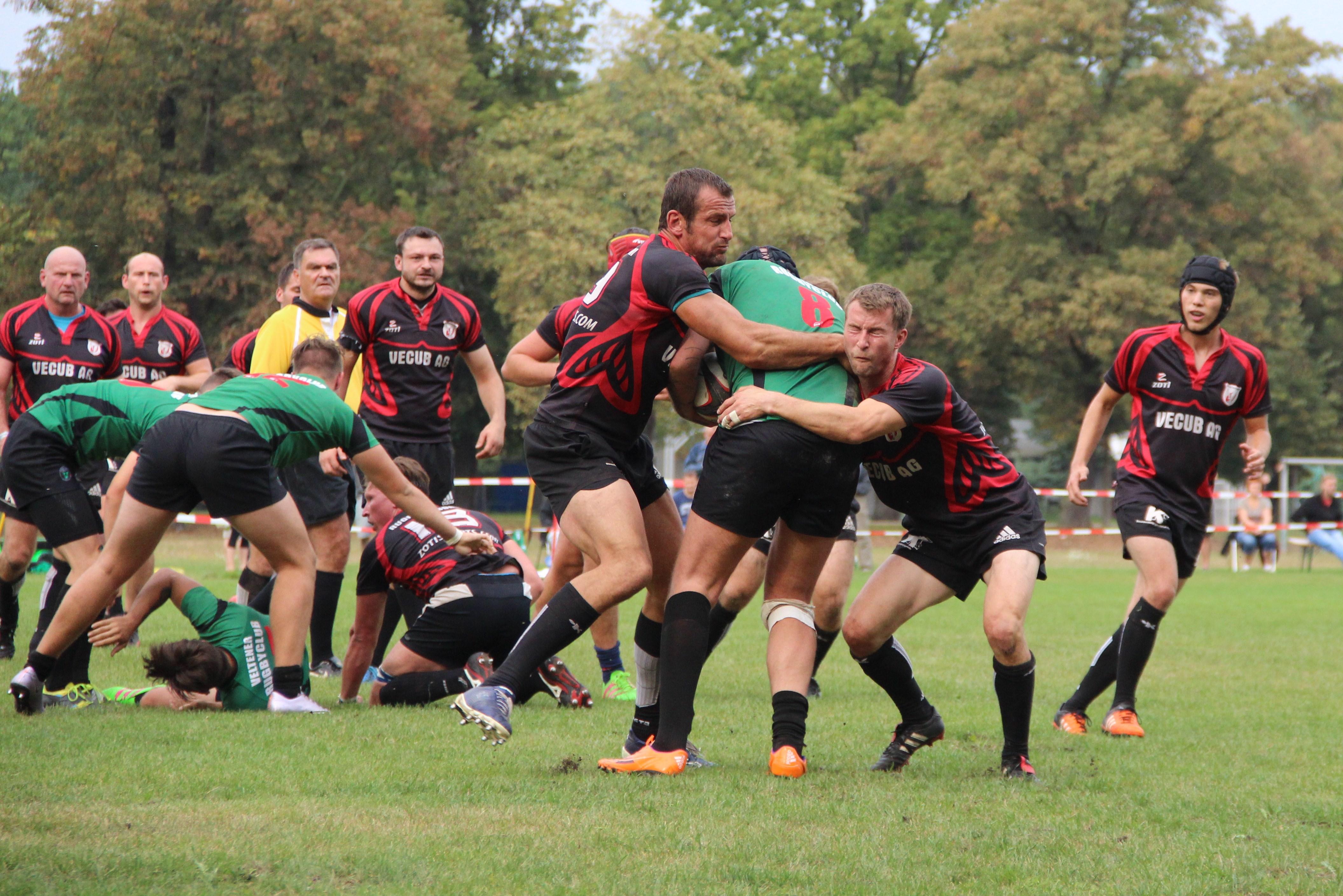 Rugby 17.9.2016 U.M.067
