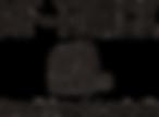 MF-Truck -Logo Relaunch.png