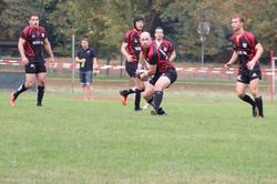 Rugby 17.9.2016 U.M.052