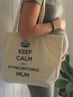 Hypnobirthing mum.jpg