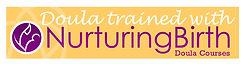 nurturing birth_image.jpg