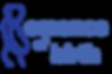 essence of birth logo