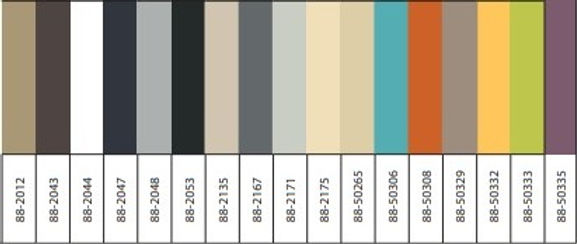 coloris Soltis 88.jpg