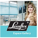 espace galery.png