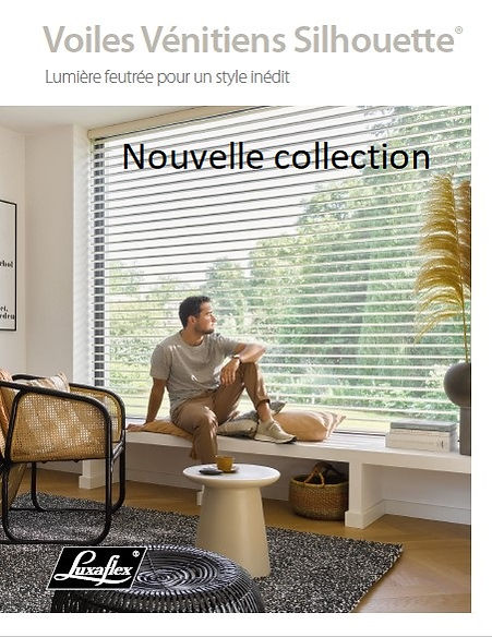 nouvelle collection silhouette.jpg