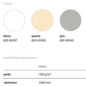 Soltis opaque 622.jpg