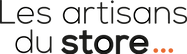 artisan, storiste, stores, volets roulants, portes garage, moustiquaires, pergolas, pose, réparation, Lyon, L'arbresle, protection solaire, Matest, Luxaflex, France fermetures, Coublanc Stores
