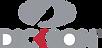 Logo dickson.png