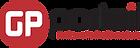 logo gpportail.png