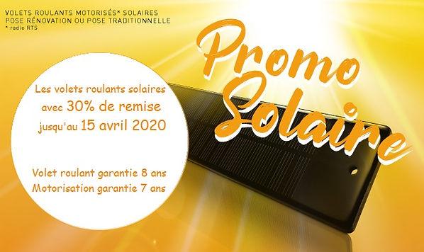 2020 promo solaire.jpg