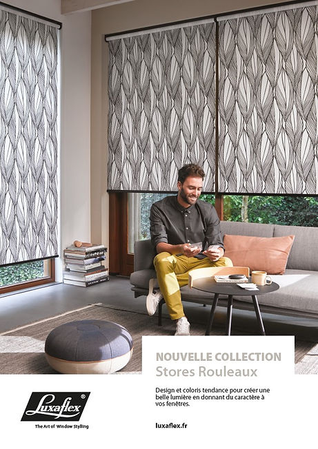 1119 Luxa collection rouleaux.jpg
