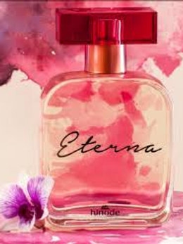 ETERNA HINODE 100ml - Fem