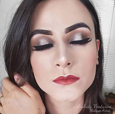 curso maquiagem na web funciona