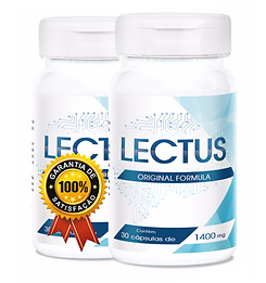 LECTUSCAPS FUNCIONA MESMO - LECTUS CAPS
