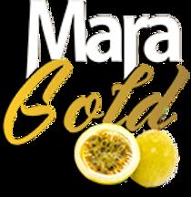 Mara Gold Funciona