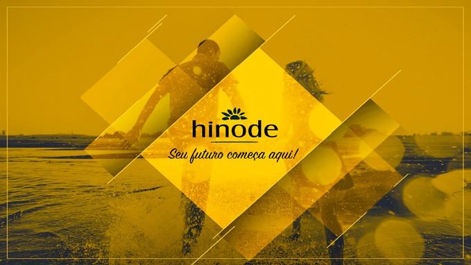 PLANO OFICIAL HINODE 2016 NOVO BAIXE AGORA CLICANDO NA IMAGEM