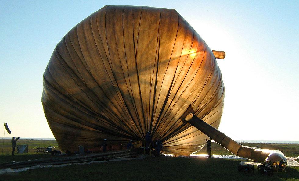 Stabilo_Mission_2_balloon_inflation.jpg
