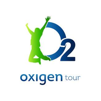 Oxigen_EcoRocket_Sponsor.jpg