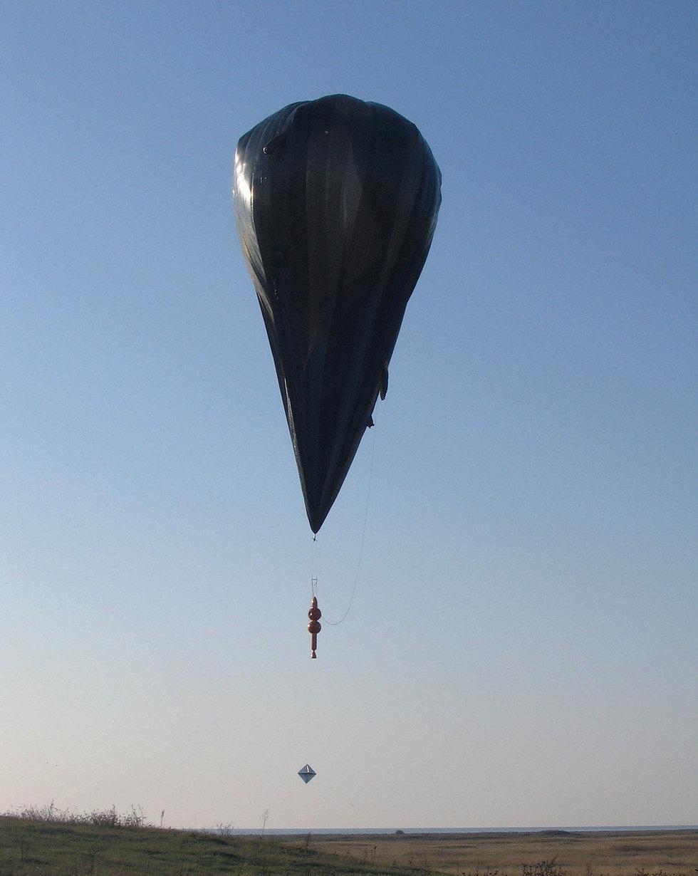 Stabilo_Mission_2_balloon_launch.jpg