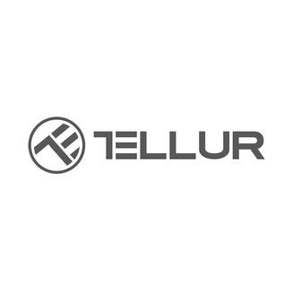 Tellur_EcoRocket_Sponsor.jpg