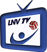 lnv2-939x1024.png
